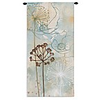 Pure Country Luminosa Tapestry