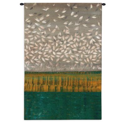 Pure Country Shimmer Tapestry