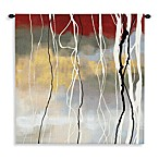 Pure Country Silver Birch Tapestry