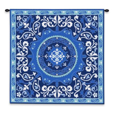 Pure Country Suzanni Celestial Tapestry