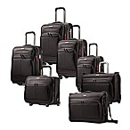 Samsonite® DKX Luggage