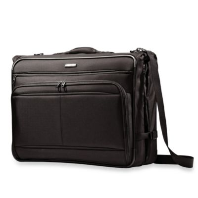 Samsonite® DKX Ultravalet Garment Bag