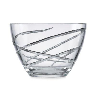 Lenox® Adorn Crystal 8-Inch Bowl