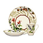 Noritake® Berries & Brambles 4-Piece Place Setting