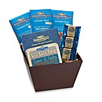 Ghirardelli® New Favorites Gift Basket