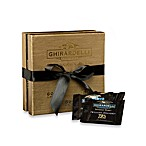 Ghiradelli® 27-Count Intense Dark Assortment Gift Box