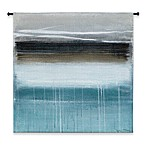 Pure Country Nordic Horizon Tapestry
