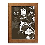 Prinz Soho Bronze Frame (Set of 4)
