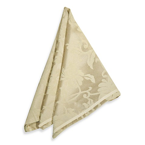 Marquis by Waterford Tara Napkin