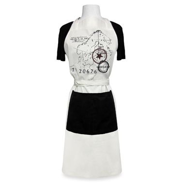 Vintage House World Apron