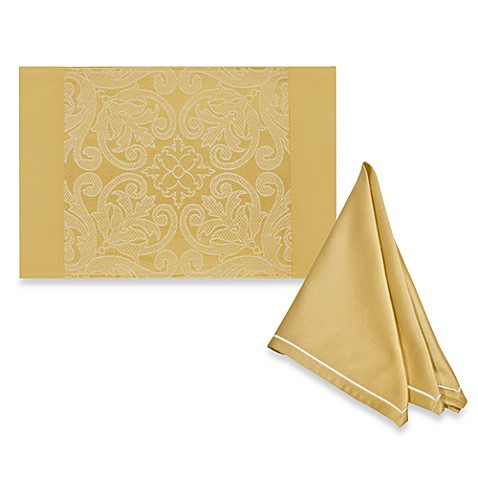 Marquis by Waterford Wilmont Placemat