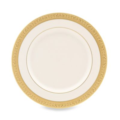 Lenox® Westchester™ 10 1/2-Inch Dinner Plate
