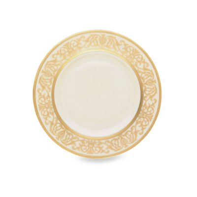 Lenox® Westchester™ 9-Inch Accent Plate