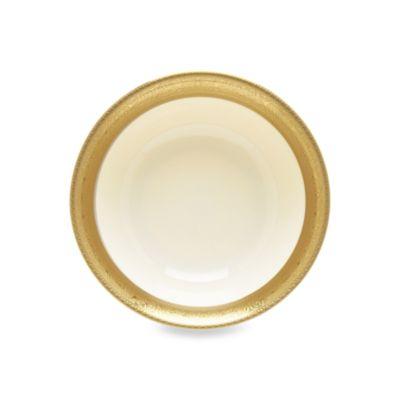 Lenox® Westchester™ 5 5/8-Inch Fruit Bowl