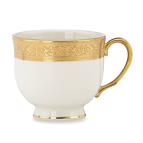 Lenox® Westchester™ 3 1/4-Inch Tea Cup
