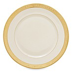 Lenox® Westchester™ 12-Inch Serving Plate