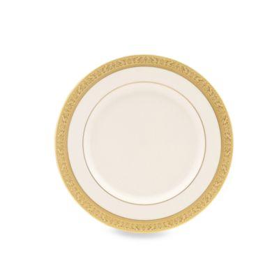 Lenox 6 38 Butter Plate