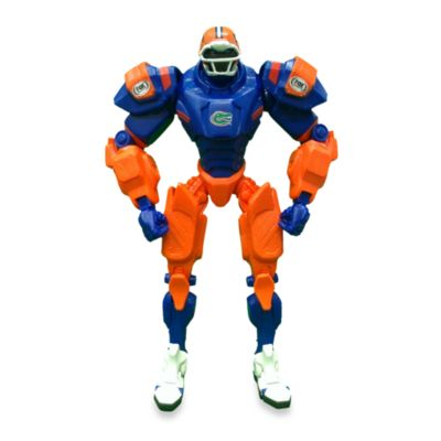 University of Florida FOX Sports 10-Inch Team Robot