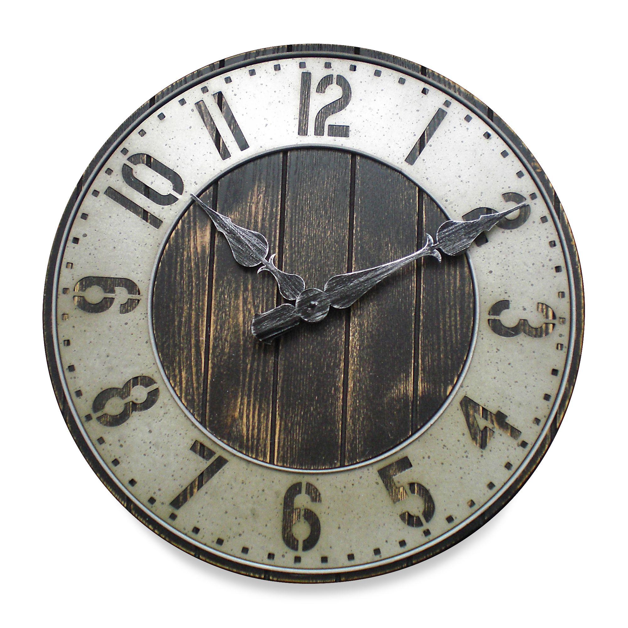 Часы в стиле лофт купить с доставкой по России и СНГ на