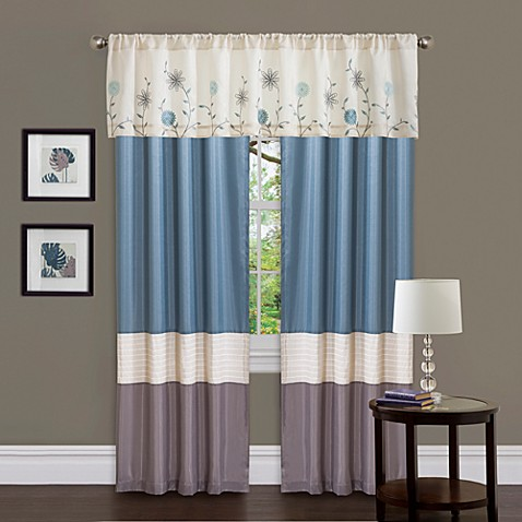Monica Window Treatments