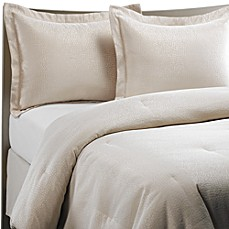 Palais Royale™ Droplets 4-Piece Comforter Set
