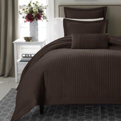 Real Simple Full Duvet Cover
