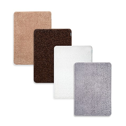 MicroDry® Luxury Bath Mat 17