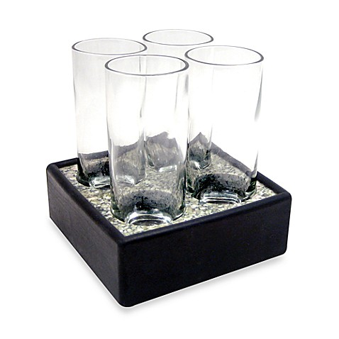 Cool Cordials 5-Piece Set