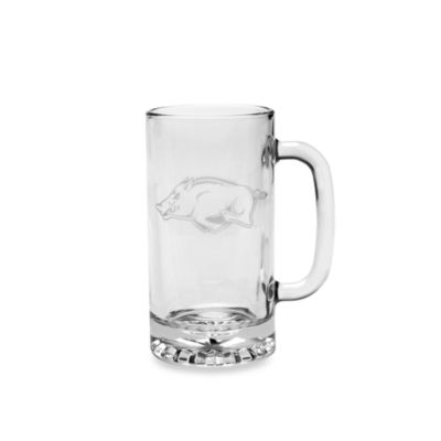 Arthur Court University of Arkansas Beverage Mug