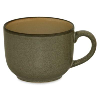 Sango Roma Sage 18-Ounce Mug