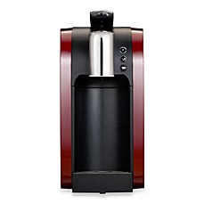 Starbucks® Verismo™ 580 Brewer in Burgundy