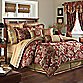 Croscill® Mystique Comforter Set