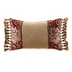 Croscill® Mystique Boudoir Toss Pillow