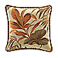 Croscill® Bali Breeze 18-Inch Square Toss Pillow