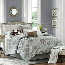 Harbor House™ Lynnwood Duvet Cover