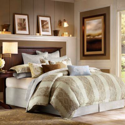 Harbor House™ Isabella Standard Pillow Sham
