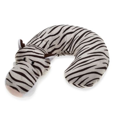 Animal Planet™ Neck Support Pillow in Tiger