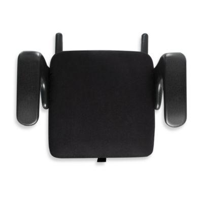 Clek Olli™ Booster Seat in Jet