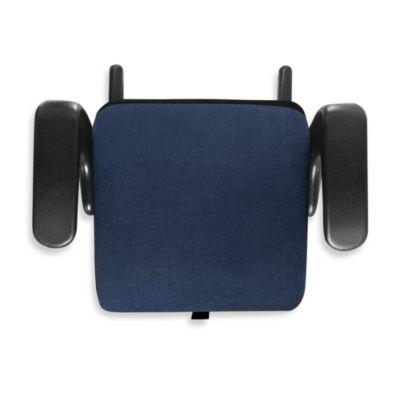Clek Olli™ Booster Seat in Storm
