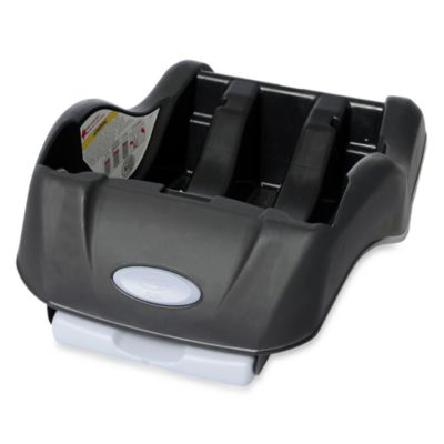 Snugli® Embrace Infant Car Seat Base