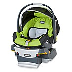 Chicco® KeyFit 30 Infant Car Seat in Surge