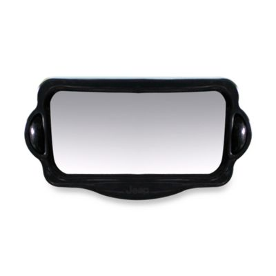 Jeep® Baby Gear Baby View Mirror
