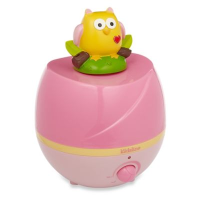Dena Happi Tree Humidifier