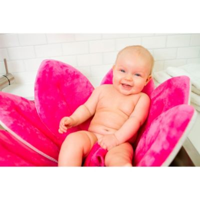 Smart Innovations > Blooming Bath™ in Pink