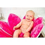 Blooming Bath™ Bath Tub in Pink