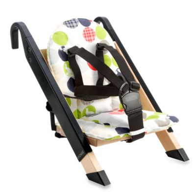 Stokke® HandySitt® Cushion in Silhouette Green
