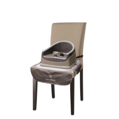 Prince Lionheart® SeatNeat in Brown