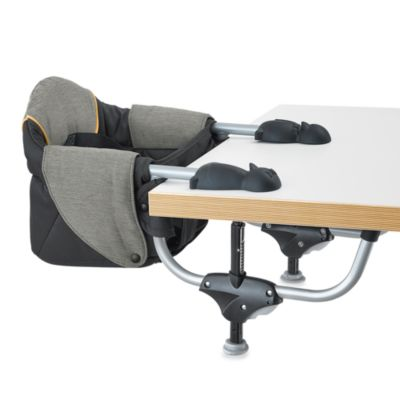 High Chairs > Chicco® TravelSeat® Hook On Chair in Sedona