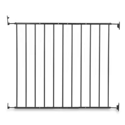 KidCo® Safeway® Gate in Black