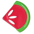 Dr. Brown's Coolees Soothing Watermelon Teether